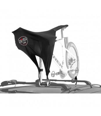 Bike Defender Tri