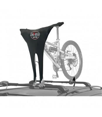 Bike Defender MTB
