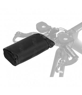 Aerobars Protector