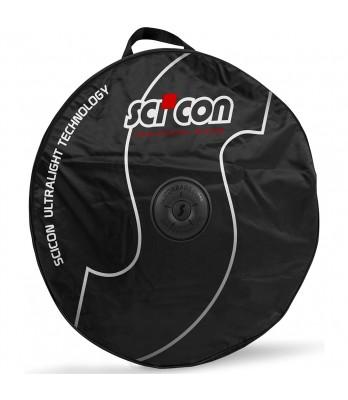 Single Wheel Bag