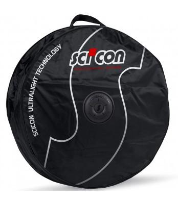 Mountain Bike Wheel Bag 29Er