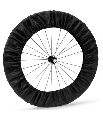 High Profile Wheel Cover