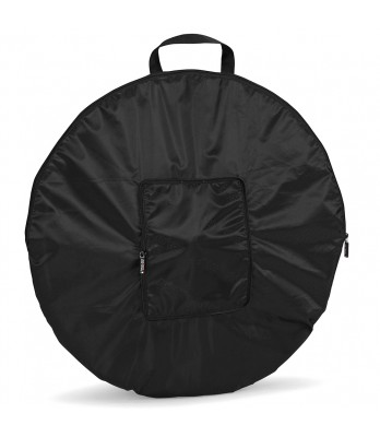 Pocket Wheel Bag