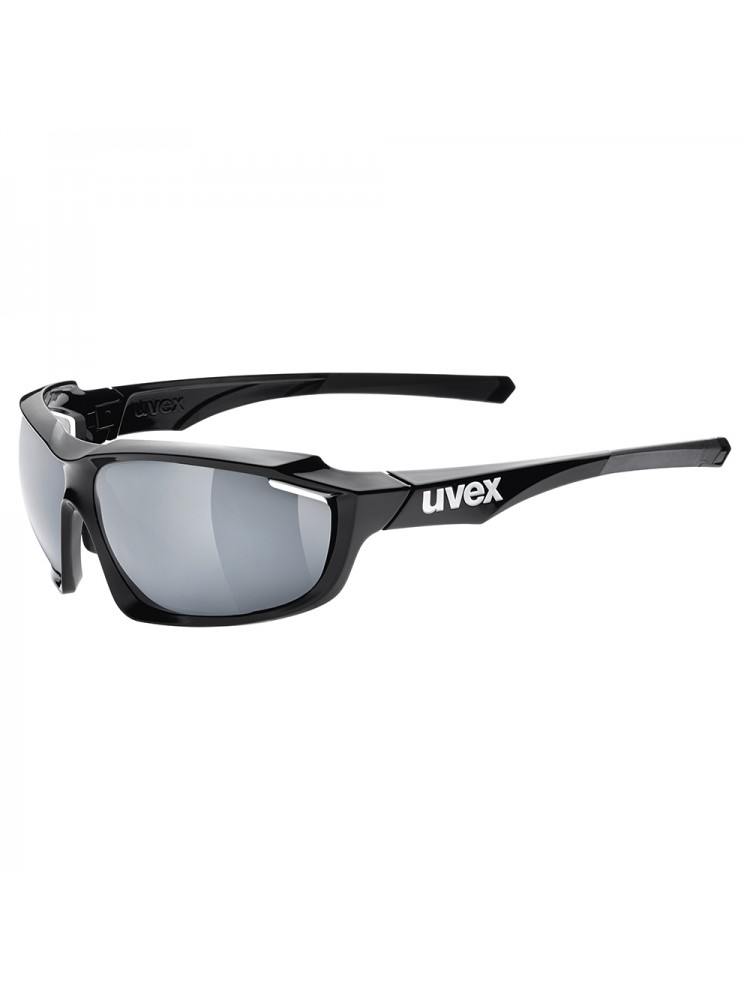 Uvex Sportstyle 710 lentes intercambiables