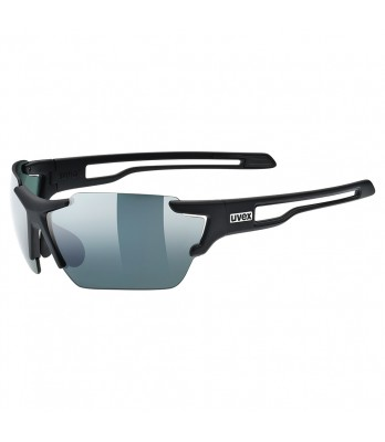 Uvex Sportstyle 803 Colorvision