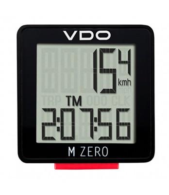 VDO M0 Zero WR