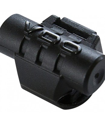 VDO power magnett