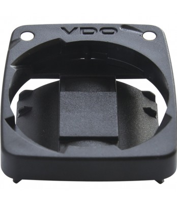 VDO wireless mount M1/M2/M3/M4