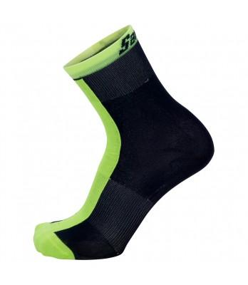 Socks origine