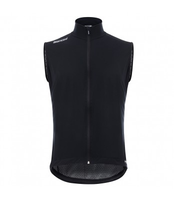 Wind and waterproof vest Guard 3.0