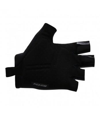MTB free gloves