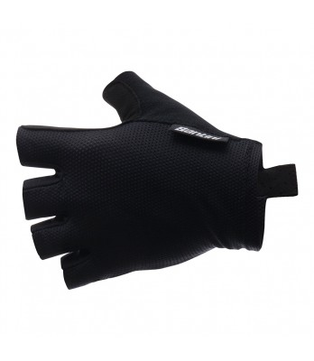 Summer Brisk gloves