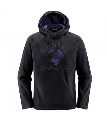 Men's ceduna pullover