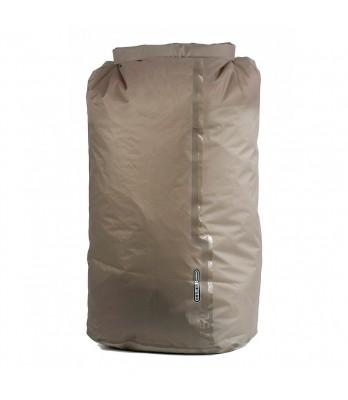 Dry Bag  Liner PS10 75L