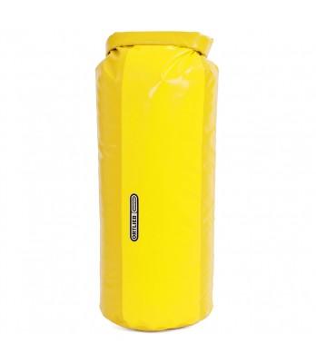 Dry bag  PD350 13L