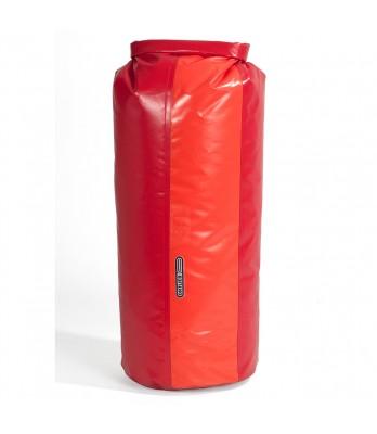 Dry bag  PD350 35L