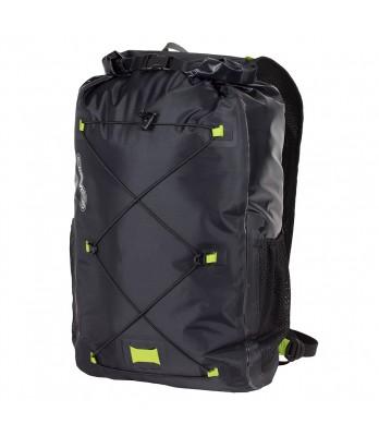 Light Pack Pro 25L