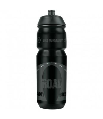 Drinking bottle road 750 ml