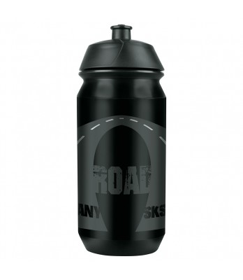 Drinking bottle road 500 ml