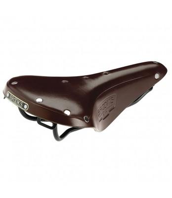 B17 Standard saddle