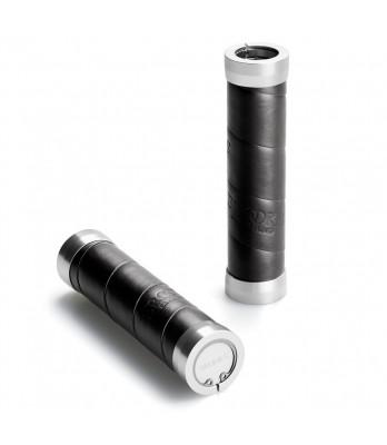 Slender grips 100/100 mm