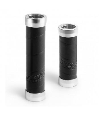Slender grips 100/130 mm