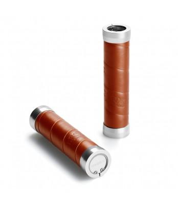 Slender grips 130/130 mm